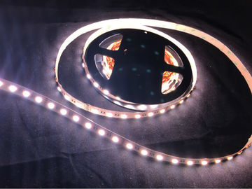 4000K SMD LED Flexible Strips 5050 90CRI Water - Resistant Three Years Warranty